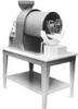 Westrup LA-T Laboratory Indent Cylinder Separator - 110VOLT, 60HZ/1PH LABORATORY INDENT CYLINDER SEPARATOR -- LA-T/B