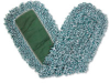 LOOPED END MICROFIBER DUST MOP 36 IN 12 -- RCP J855