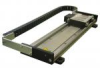 Direct Drive Linear Actuators -- Linear Servo Econo-Slide