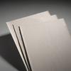 No-Fil® Adalox® A251 Paper -- 66261184102