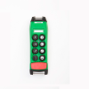 Explosion Proof Radio Control Transmitter -- T70-1 ATEX