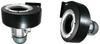 Paddle Bladed Centrifugal Fan -- VBM9