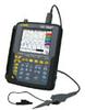 AEMC OX7202III, 200MHz, 2.5 GS/s, 2-Channel Handheld Oscilloscope -- GO-20042-21