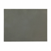 Thermal - Pads, Sheets -- 1168-PCM20G-200-150-0.18-ND - Image