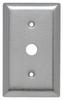 Standard Wall Plate -- SL12