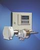 Zirconia Oxygen Analyzer System -- EXGP Series