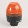 90mm Industrial Beacon 90 mm Beacon -- 855BS-N10DH4 -Image