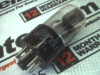 FM 6SR7GT ( VACUUM TUBE 8PIN ) -- View Larger Image