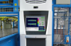 Thermography System For Use in Press Hardening -- PRESS-CHECK -Image