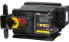 Pumps -- C-1100V Digital Diaphragm Metering Pump