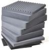 Pelican 0371 8pc Replacement Foam Set for 0370 Case -- PEL-0370-400-000 -- View Larger Image