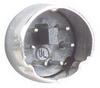 KVM Cable, Male / Female, 100.0 ft -- CTL3KVMF-100 - Image