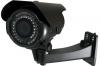 Varifocal 3.5 to 12mm Color 550 Line Weatherproof