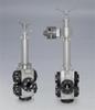 Heavy Duty Hydraulic Regulator -- Model 20597 -- View Larger Image