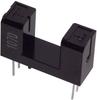 Optical Sensors - Photointerrupters - Slot Type - Transistor Output -- OR571-ND -Image