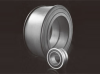 Roller Bearing -- NAG49 Series