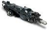 COP 2550UX: Hydraulic rock drill -- 1495069