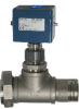 CH4 Sensor for In-situ Gas Analysis -- BCP-CH4