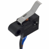 Basic Limit Switch 0.1A Lever -- 40312375357-1 - Image