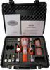 Fixturelaser Dirigio -- TB-SA780600