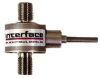 WMC Sealed Stainless Steel Mini Load Cell 5-500 lbf-Image