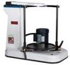Ro-Tap Motorized Sieve Shaker -- 5DPL4