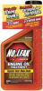 Engine Oil Treatment,16 oz -- 5EVY0