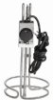 Immersion Heater w/ Thermostatic Controller, 1000 watts, 10-1/2