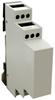KU4100 Series -- 91.801 -Image