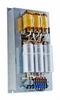 Ecosine® evo, 50 Hz Passive Harmonic Filters -- FN 3450 (Open Frame)