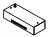 Low Voltage Lighting Transformer -- ETB10-BL - Image
