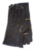 Gloves -- W793 -- View Larger Image