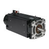 Kinetix VP Continuous Duty Servo Motor