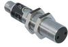 WENGLOR TC55NA3 ( REFLEX SENSOR 500MM RANGE 10-30VDC M12X1 4PIN ) -Image
