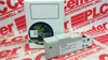 CARLO GAVAZZI AR1060 ( AR1060 10-BASE T ETHERNET PORT REV.4 ) -- View Larger Image