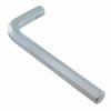 Hex, Torx Keys -- 2128-4210-ND - Image