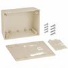Boxes -- SR033-WA-ND -Image