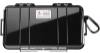 Pelican 1060 Micro Case - Black with Black Liner -- PEL-1060-025-110 -Image
