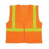 General Purpose Safety Vests/ V260 (Each) -- V260