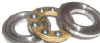 2 Thrust Bearing 5x12x4 -- kit983