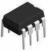 05M8316 - Image