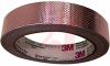 4.0 Mil EMI Embossed Copper Shielding Tape 3/4 x 18 yds -- 70114307