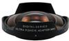 Century Optics .3X Ultra Fisheye Adapter MKII, 58mm -- 0DS-FEWA-58