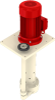 Cantilever CentrifugalMonobloc Pumps -- CMV-S Series - Image