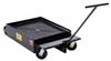 Low Profile Portable Oil Drain -- TLS318 -- View Larger Image