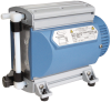 Variable Speed, Chemical-Resistant OEM Vacuum Pump -- MD 1C VARIO-SP