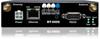 CDMA EVDO Rev. A Modems -- BT-6600 Series - Image