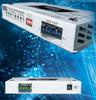 Fiber Channel Extender -- Model 9125