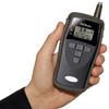 BETEX Vibration Checker -- TB-C780201
