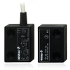Machine Safety Sensor N/O/N/C -- 153270A0E